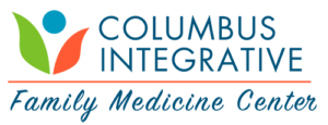 Columbus Integrative Family Medicine Center